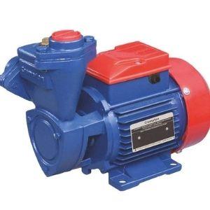 Crompton Mini Crest 1 Water Pump