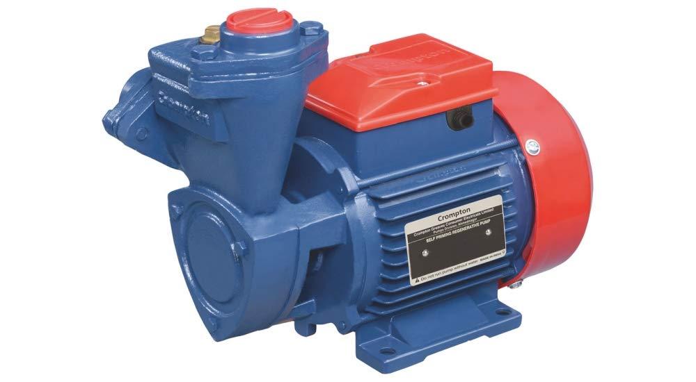 Crompton mini Champ 1 Water Pump